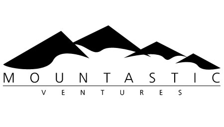 Mountastic Ventures Incorporated